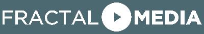 FractalMedia Logo